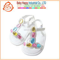beech sandals shoes
