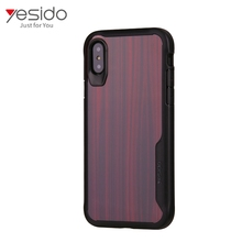 Hot sale custom fast delivery phone case cell phone+for apple for iphone x mobile phone cover+for iphone case wood