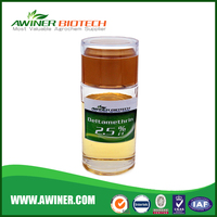 Broad spectrum insecticide Deltamethrin 2.5 ec manufacturer from China