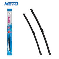 Buy goodyear wiper blade size chart windscreen adapter wiper blade ...
