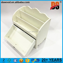 Arabic Style Custom Made Make Up Storage Box Jewelry Display Stand For Wholesale