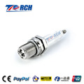 Match for DENSO GK3-1A GK3-3A GK3-5A industrial spark plug