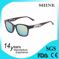 Cheap glasses classical relax pinhole glasses sunglasses