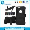 Manufacturer supply customise mobile phone case