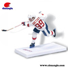 Hockey Resin, Replica Hockey Polyresin, Sports Figure Hand Craft