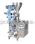 direct manufacture full automatic flour packing machine