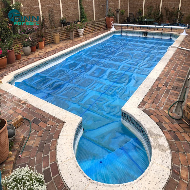 Factory Price Automatic Swimming Pool Covers - Buy Automatic Swimming Pool  Covers,Swimming Pool Automatic Cover,Hard Plastic Swimming Pool Cover ...