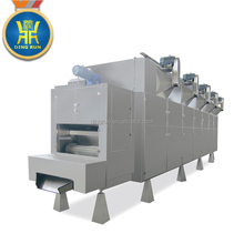 Automatic fish feed production extruder dolly fish feed machine