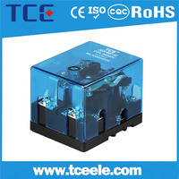 100A 12v dc high power electromagnetic micro relay