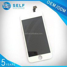 best price for iphone 6 lcd display and digitizer touch screen combo, for iphone 6 lcd display, for iphone 6g lcd