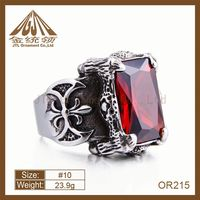 fashion jewelry sample wedding ring designs