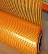 High Quality C- glass Fiberglass Sheet, Fiberglass Mesh,Fiberglass Roll