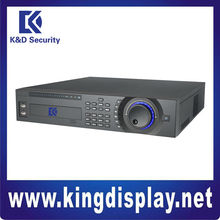 Excellent dahua 8ch Effio 960H 2U 8HDD Standalone Security DVR: DVR0804HF-S-E