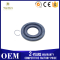 Manufacturer wholesale auto spare parts OEM 33107505604 Oil Seal (Axle Case) for BMW1/3/5/6/7/X1/X3/X5/Z4