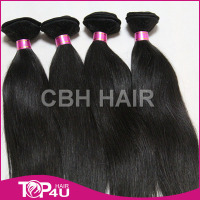 Chinese Manufacturer wholesale top feeling hair products