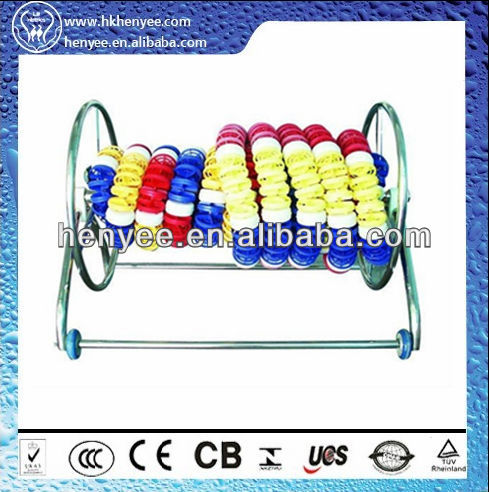 Swimming pool accessories/ swimming pool lane line/swimming pool float line