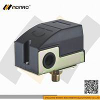 mini water pump/monro brand/black/model KRS-1/male/female/230v/110v