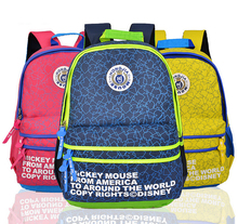 Backpack School Bag backpack manufacturers backpack bag for girls