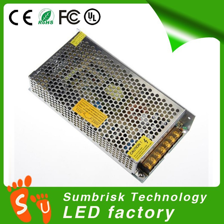 Alibaba China high quality 1000v dc power supply