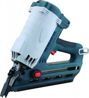 34 degree gas framing nailer GS9034