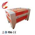 60w/80w/100w/130w/150w C02 Laser Engraving Cutting Machine