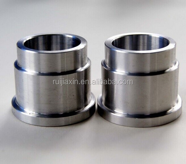 high precision cnc machining parts,metal parts for cnc machining,cnc machining with Precision machinery parts