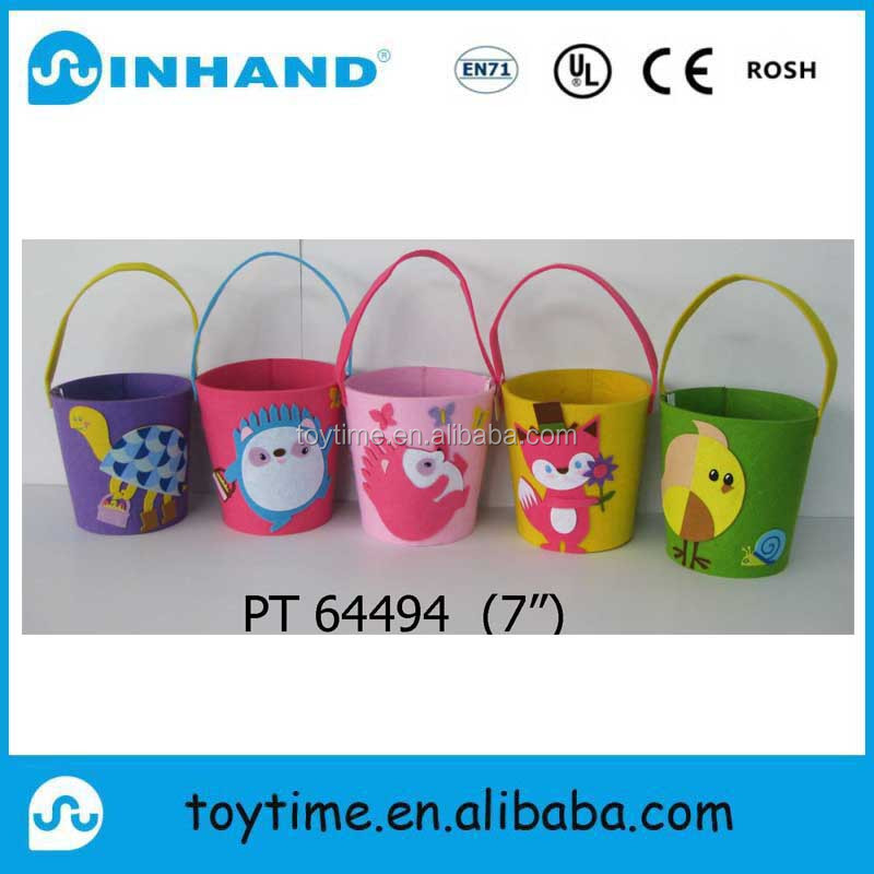 SEDEX customised stuffed dog carriers, high quality plush animal toy