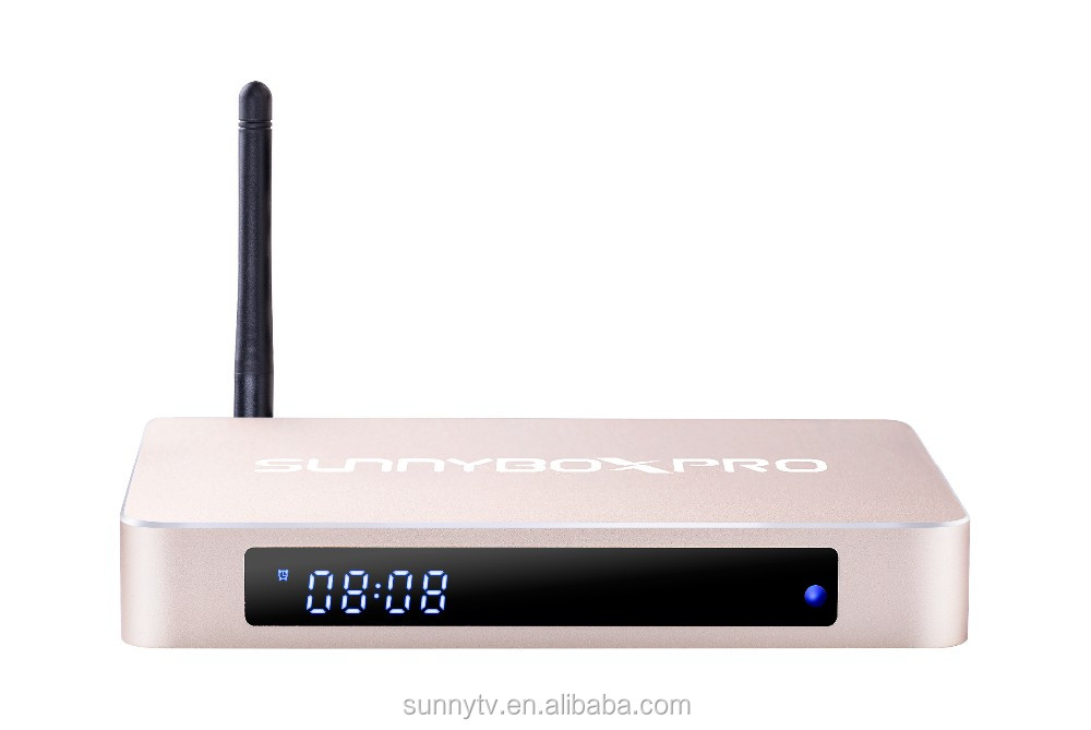 2016 Cheapest amlogic s905 android 5.1 tv box linux LibreELEC 2gb ram 16gb emmc WIFI ap6335 S905 OEM Android tv box G8S