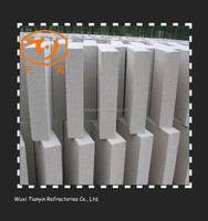 High Quality Agriculture Insulation Perlite Board