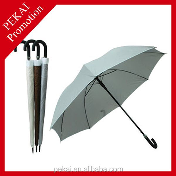 Hot selling promotional outdoor umbrella parts