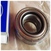quality VKBA6570 WHEEL BEARING REPAIR KIT fiat 132 parts