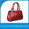 Top Selling China Supplier Designer Genuine Leather fashion hot chinese girl Handbag