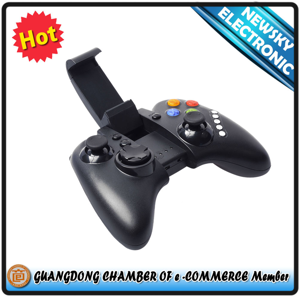 pg-9021wireless android video game controller