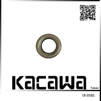 TA2 62*85*8 Auto Crankshaft Front Oil Seal for Perkins