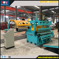 650 slitting machine