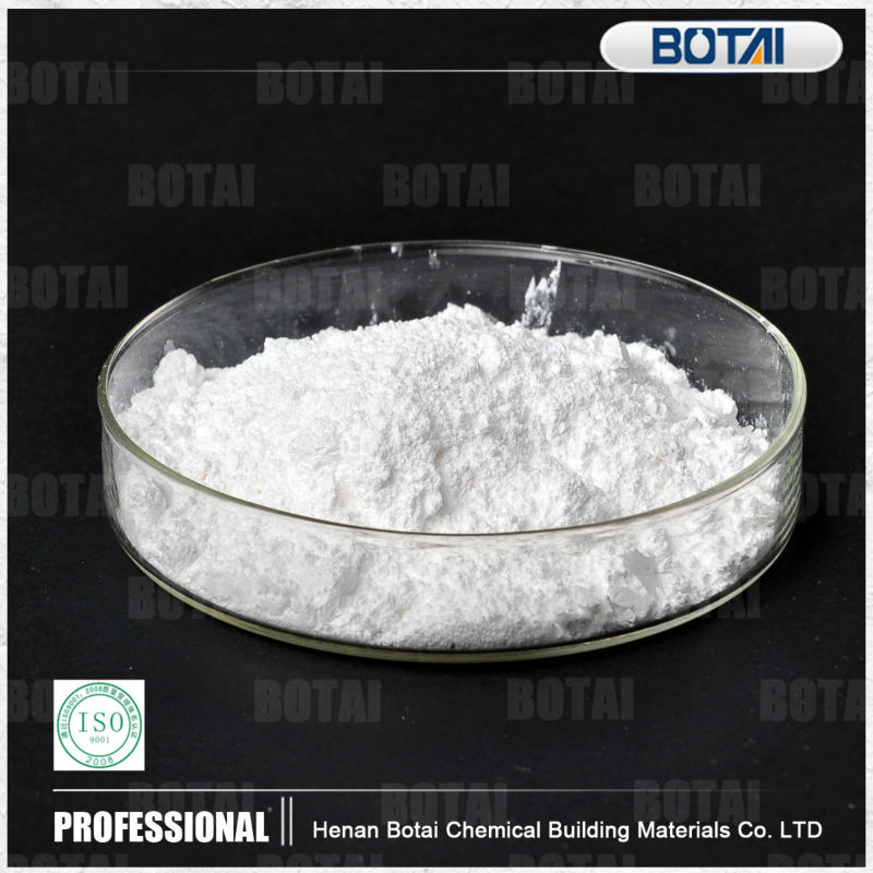 dry chemical powder Chemical Auxiliary Agents zinc stearate powder manufacturer