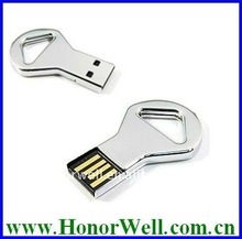 Different Mini Key Shape USB Flash Drive