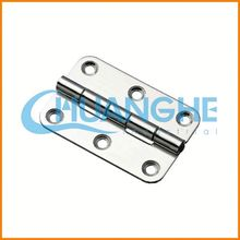 Hot sale! high quality! piano hinge with spring
