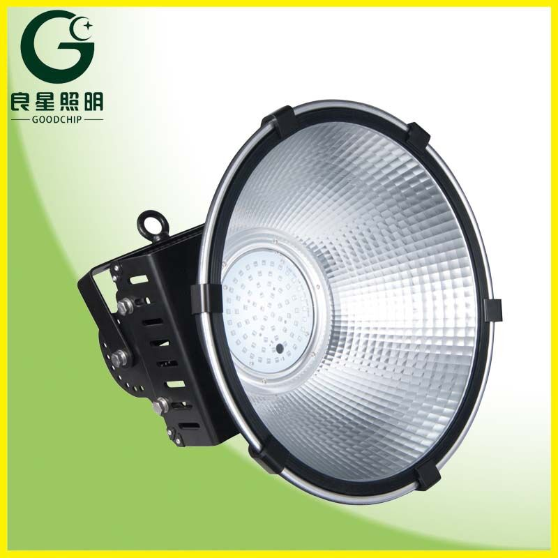 High Quality Led Cordless Cap Mining Lamp With Low Price