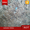 natural wholesale labrador antico granite tile
