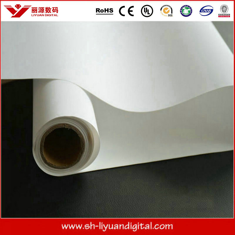 matte coated printing pp paper for inkjet printing best matte top coat