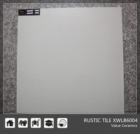 Exterior non-slip porcelain floor tile ,matt finish tile