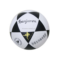 BEST SALE Sports PU Football Machine Stitched Football competition soccer ball