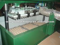 pulp egg tray machine India