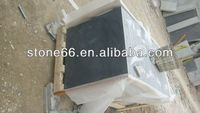 CE white limestone blocks hot sales
