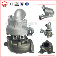 high quality GT1749V BV 4328200-4A480 53039700145 127 turbocharger prices by chinese compressor