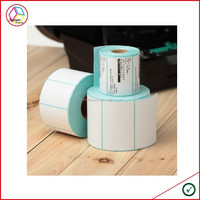 High Quality Shipping Mark Labels
