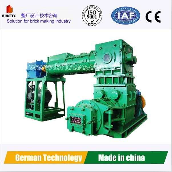 industrial brick machinery with brick plant design layout