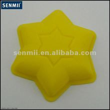 SM-SBW 010 Rubber Bakeware Fashionable