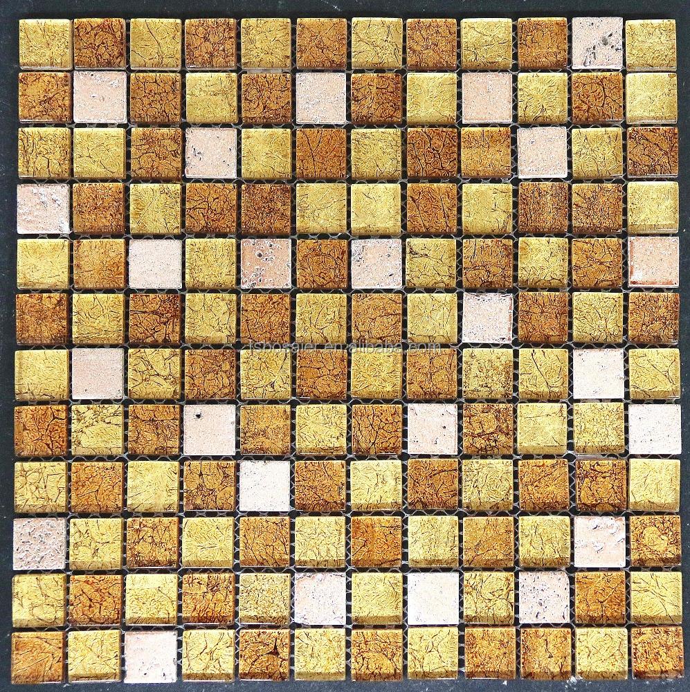 Wholesale glass floor brick - Online Buy Best glass floor brick from ...